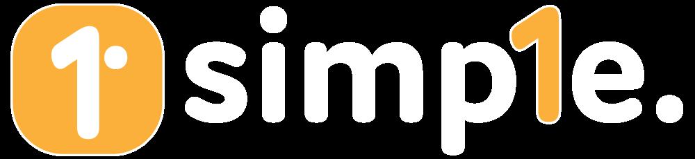 Simp1e