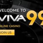 Profile picture of VIVA99